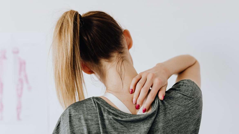Quels sports pour soulager votre dos ?